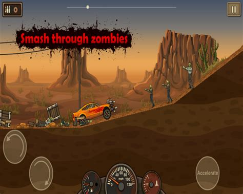 download game android apk mod full version earn to die v1 0 7 apk mod free download for android