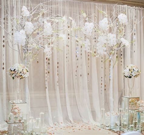 decoracion iglesia para boda economica decoracion de iglesias para bodas vikenzo nature
