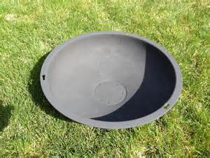 Backyard Portable Fire Pit Fire Pit Bowls How To Use And Make One Of Them Fire Pit