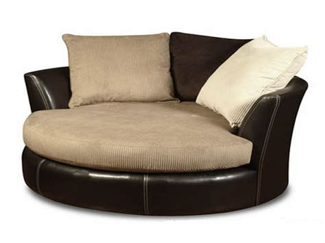 swivel reading chair oversized swivel round chair would oversized round swivel chair black home improvements