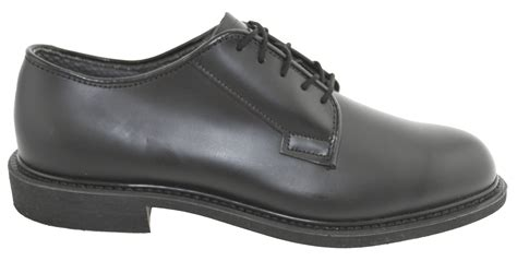bates oxford shoes bates s leather oxford shoes black 00968