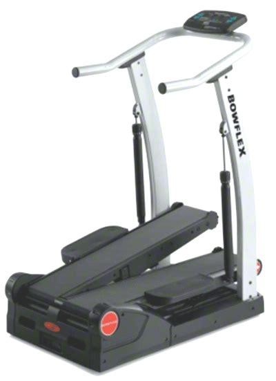Types Of Bowflex Machines - bowflex treadclimber tc1000