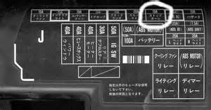 location of fuse box 2006 honda accord location free engine image for user manual