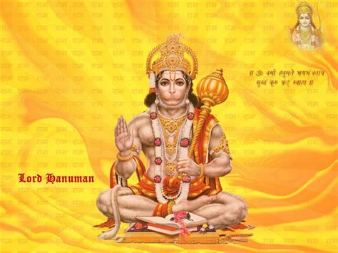hanuman ji wallpaper for laptop top best god hanuman ji latest hd wallpapers images photos