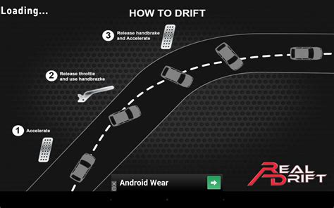 how to real drift car racing free for samsung galaxy s5 2018