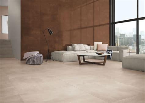 piastrelle bologna pavimenti e rivestimenti bologna per la casa e tutti gli