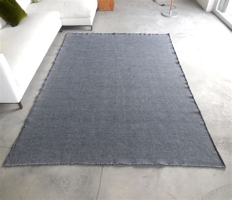 tappeti per da letto tappeti moderni da letto