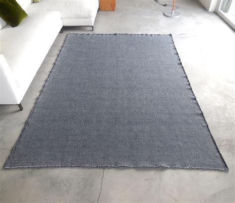 tappeti outlet outlet tappeti moderni tappeti cucina antiscivolo prezzi