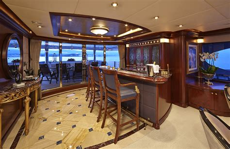 boat browser zoom salon image gallery yacht zoom zoom zoom dining and