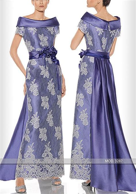 Dress Brukat Phing Phing 2378 best eveline fashion 2 images on skirts