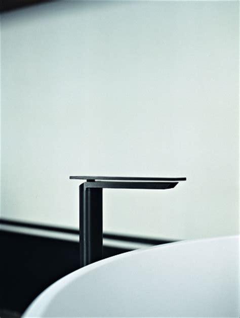 Agape Plumbing Fixtures by Agape Prodotti Rubinetti Sen