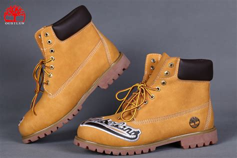 timberland boots for clearance timberland clearance boots