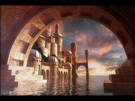 arab hd arabian wallpapers wallpaper cave