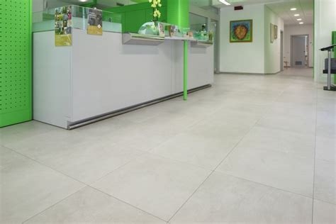banco di credito cooperativo di cambiano di cambiano pavimenti e rivestimenti per banche