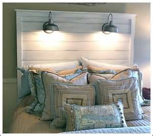 25 best ideas about headboard on