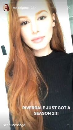 madelaine petsch south african madelaine petsch height weight body statistics tv stars