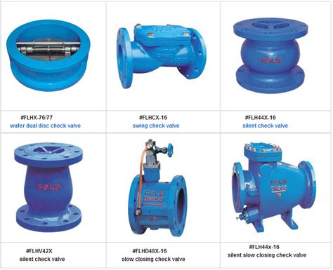 vertical swing check valve cast iron vertical swing flange type nozzle check valve
