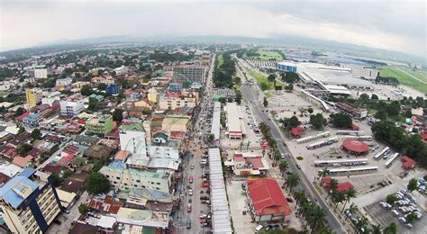 angeles city angeles city philippines hd wallpapers and photos