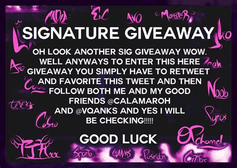 gfx giveaways betteravi twitter - Gfx Giveaway