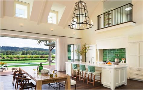 michelle blog 10 home style fonte http www 30 kitchen ideas for right now california home design