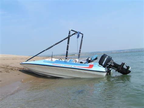 boat tower craigslist for sale free ebay craigslist boattrader coupons