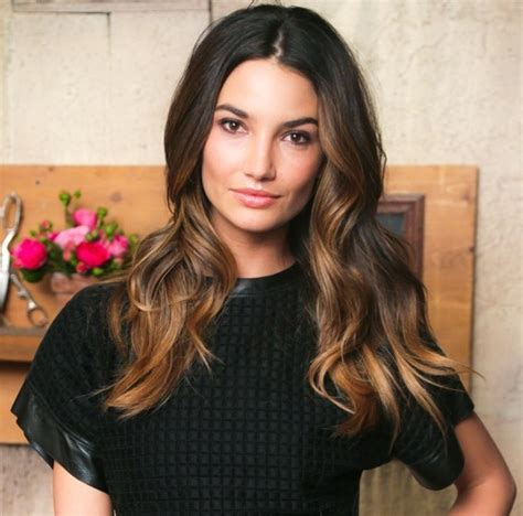 ombre for brunette ombre hairstyles for brunettes sortashion