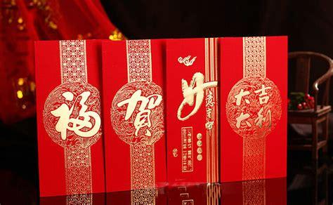 new year envelopes bulk buy wholesale new year envelopes from
