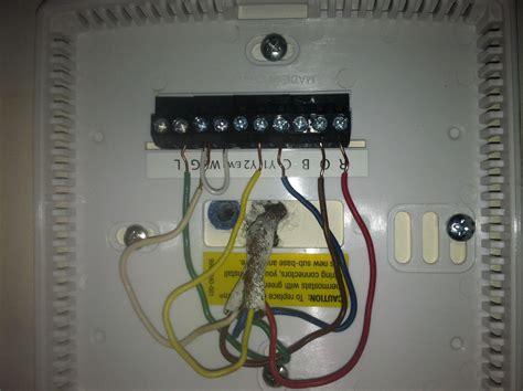 air conditioner compressor diagram air free engine image