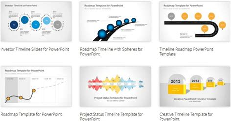 templates for slides impressive powerpoint designs and templates