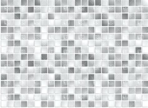 download mosaic kitchen wall tiles ideas buybrinkhomes com kitchen tiles texture for designs contemporary mosaic tile