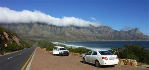 most scenic views in cape town 4 breathtaking cape town scenic drives