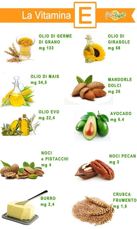 alimenti ricchi di vit e oltre 25 fantastiche idee su alimenti con vitamina d su