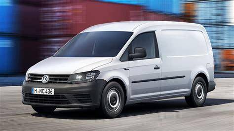 volkswagen caddy 2016 caddy 2016 2017 2018 best cars reviews