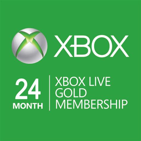 best price xbox live buy 24 months gold xbox live code compare prices