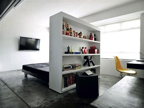 Small Home Ideas Singapore 10 Room Divider Ideas For Small Homes Home Decor Singapore