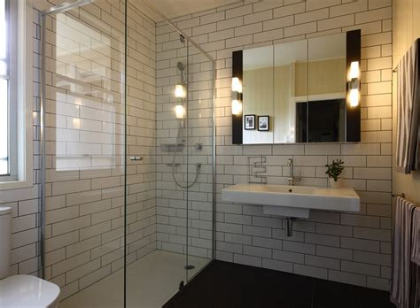 Subway Tile Bathroom Subway Tile Bathrooms For Bathroom You Dreaming Of Homestylediary