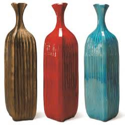 Decorative Colorful Vases Vases That Will Make Everyone Fall In Love With Them In