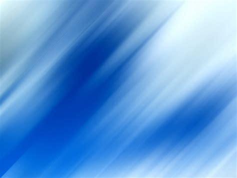 wallpaper for desktop blue download popular wallpapers 5 stars blue wallpaper for