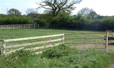 land for sale uk building plots for sale land agents directory