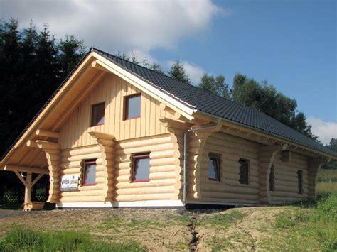 eb haus naturstammhaus galerie blockhaus inspirationen eb haus