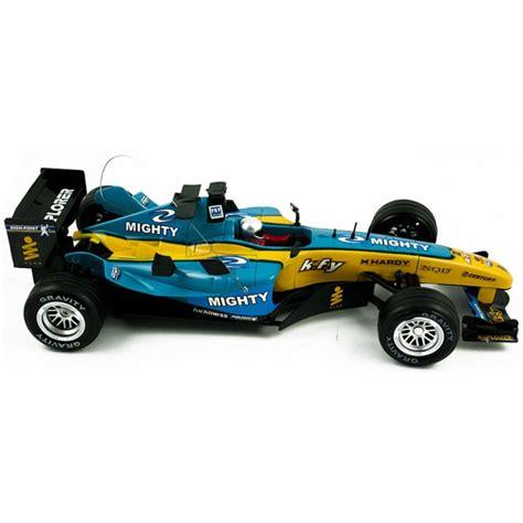 Mobil Remote Formula One F1 rc formula f1 skvelydarcek sk