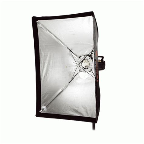 Softbox 60 X 90cm By Bempit Store soft boxes tents umbrellas softbox 60 x 90cm type k