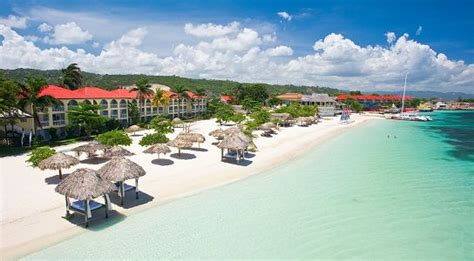 Sandals Jamaica Adults Only Sandals Montego Bay Offers Couples Only All Inclusive