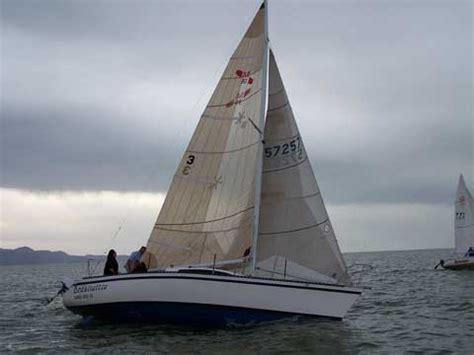 sailboats utah farr half ton 1977 salt lake city utah sailboat for