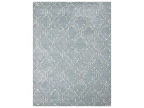 aqua and grey rug amer rugs city aqua gray rectangular area rug arcit18a