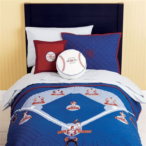 baseball bedding twin copycat bedding ralph lauren bedding australia bed frame