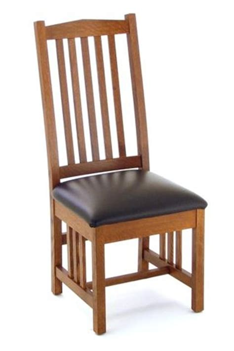 Standard Width Of Kitchen Cabinets California Mission Dining Chair