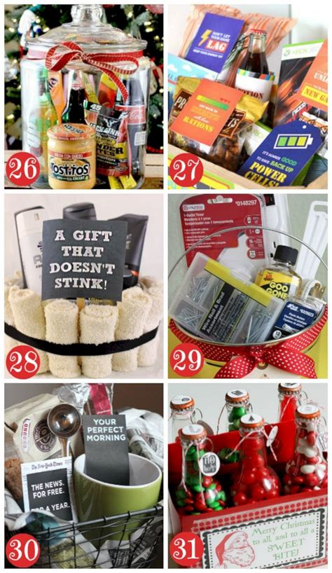 best gift ideas best 28 awesome mens christmas gifts awesome