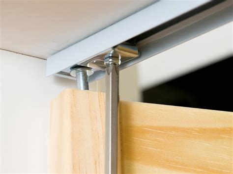 Where To Put Knobs On Bifold Doors by New Where To Put Bifold Closet Door Handles Roselawnlutheran