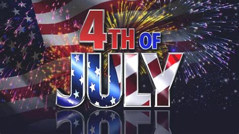 countdown  independence day   july